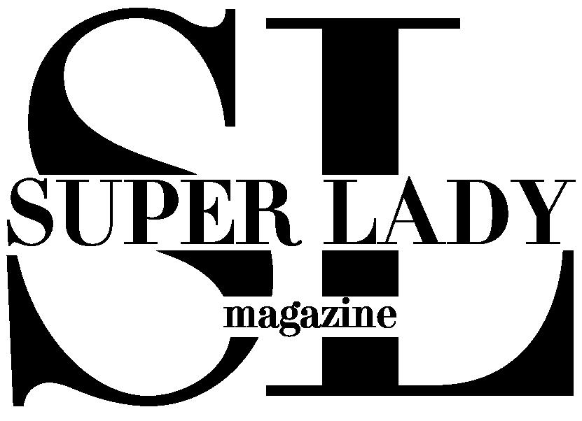 logo_SL_black