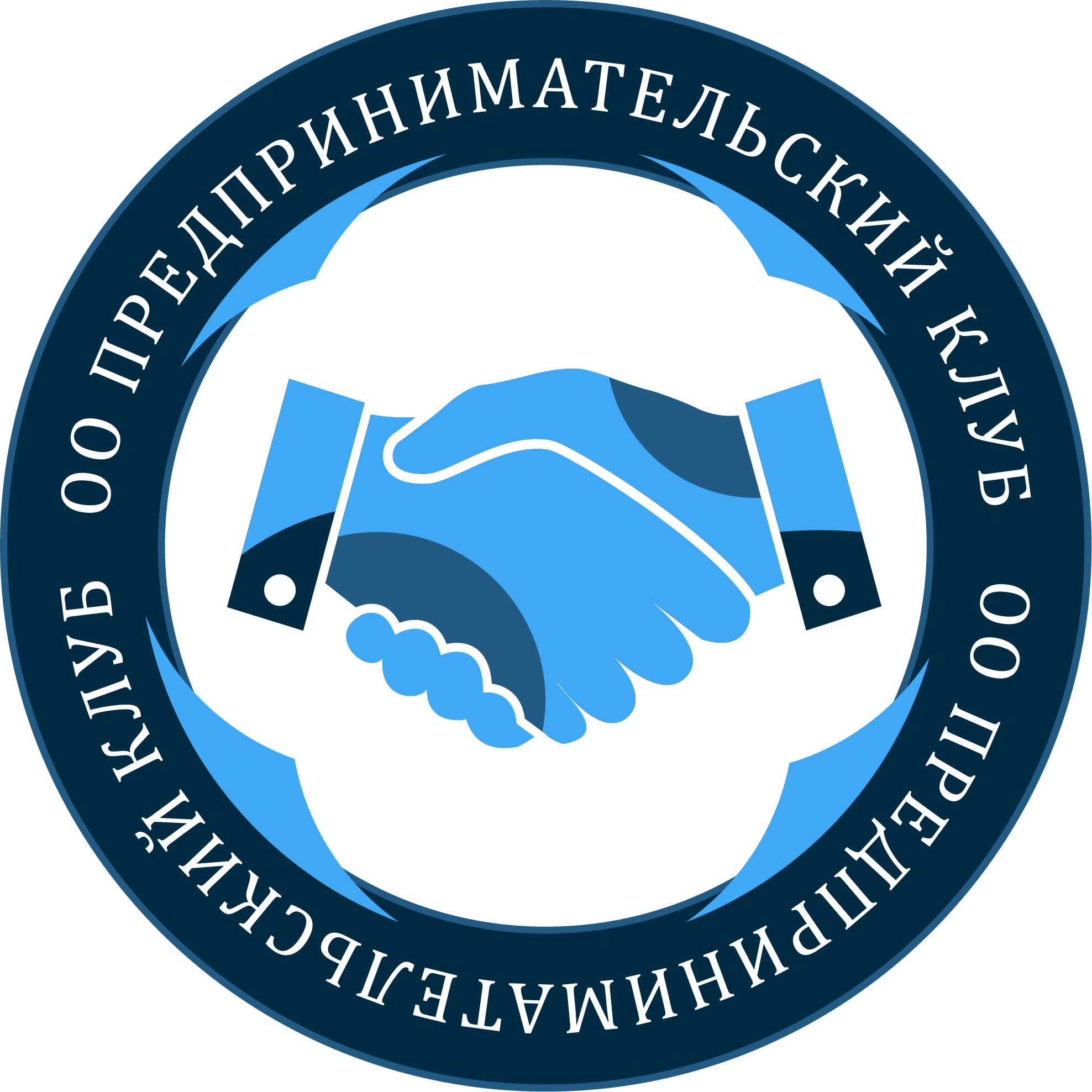 Logo - 2 (1)