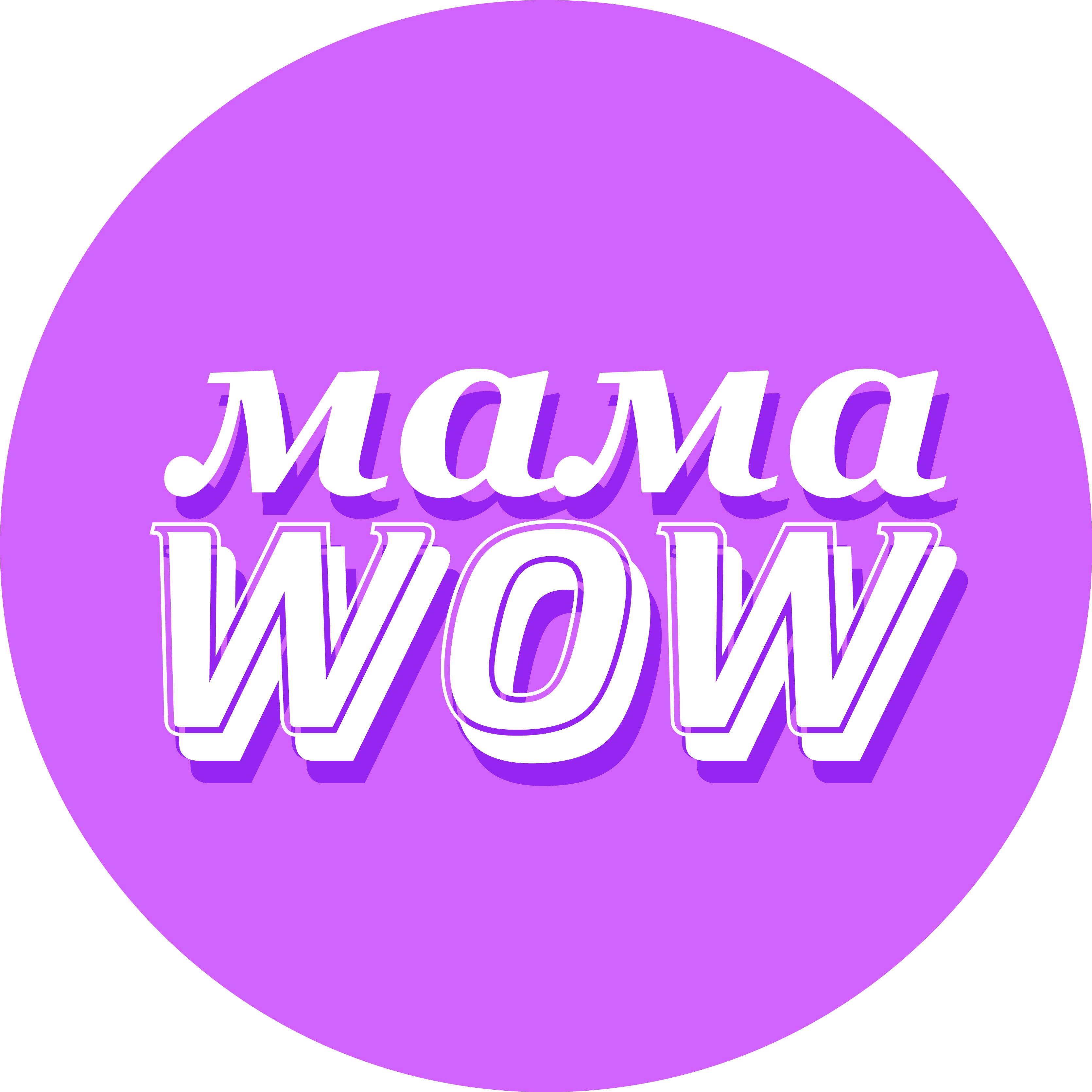 MomWow_logo